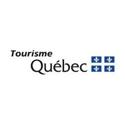 2011 - Année référence du tourisme intérieur au Canada