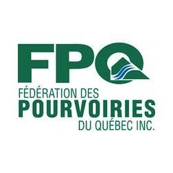 Bilan plus que positif pour le 63e congrès de la FPQ