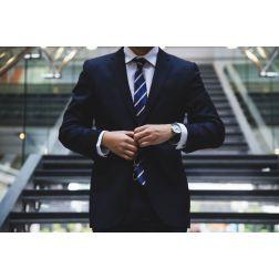 T.O.M.: Les 5 tendances technologiques qui révolutionnent la Relation Client selon John Paul