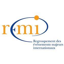 Le RÉMI salue la nomination de Dominique Vien au Tourisme et invite Québec à miser sur cette industrie