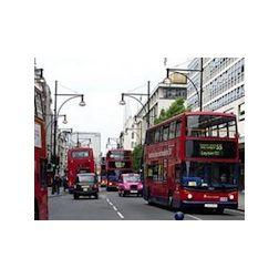 Plus de 16 millions de touristes à Londres en 2013
