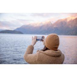 Les destinations touristiques qui performent sur les réseaux sociaux en 2020