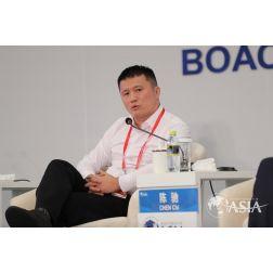 Xiaozhu.com, principale rivale d'Airbnb en Chine: l'échange de logements est maintenant bien ancré en Chine