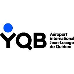 YQB enregistre un nouveau record d'achalandage pour l'année 2018