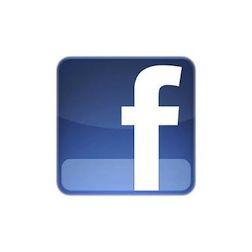 Facebook pourrait-il perdre 80 % de ses «amis» ?