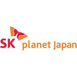SK Planet Japan va lancer des «cryptomonnaies» géociblées pour attirer les Chinois