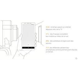 GOOGLE TRAVEL AUX #ET13: le mobile moment est là!