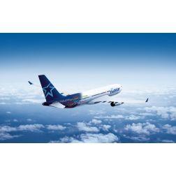 Air Transat: résultats du troisième trimestre 2020 et dernières informations sur le projet d'acquisition par Air Canada