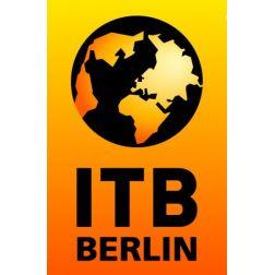 Le QuébecOriginal au plus grand salon touristique du monde - ITB  Berlin du 8 au 12 mars 2017