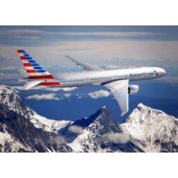 Fusion American/US Airways : agences et clients s'inquiètent