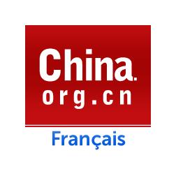 L'industrie du tourisme aux États-Unis veut attirer des visiteurs chinois qui restent plus longtemps