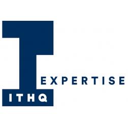 L'ITHQ présente un projet de soutien aux entrepreneurs montréalais du tourisme - Date limite 21 octobre