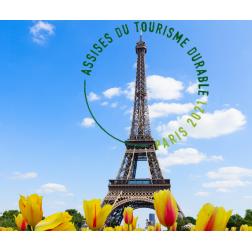 Vers un tourisme durable au Québec?  Inspirations parisiennes, par Jean-Michel Perron