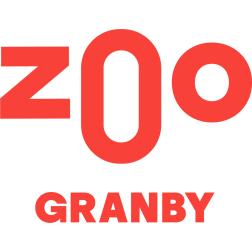 DISTINCTION: le Zoo de Granby reçoit l'accréditation de l'Association des Zoos et des Aquariums (AZA)