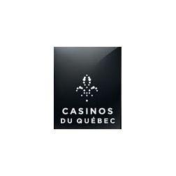 Casinos du Québec : baisse des revenus et de l'achalandage
