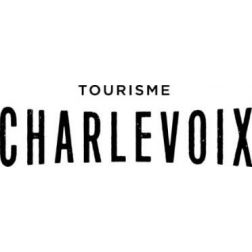 NOMINATIONS: Tourisme Charlevoix - Martin Hudon, Michèle Jean et Sébastien Brisson