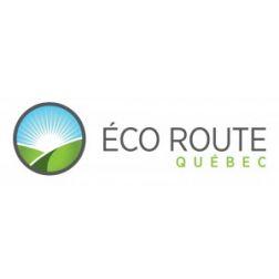 Mont-Laurier ouvre la voie de l'ÉCO ROUTE 117