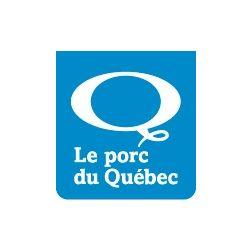 Les chefs de Québec mettent le porc en vedette