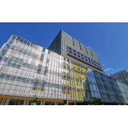 L'ITHQ développe une offre de services pour soutenir l'industrie de l'accueil dans la reprise des activités