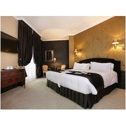 Un hôtel français cherche un «testeur de chambre»