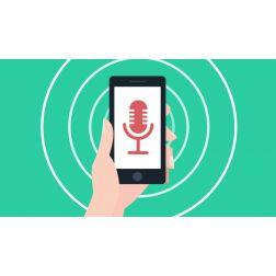Comment optimiser son contenu pour la recherche vocale: 6 conseils efficaces