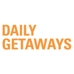 U.S. Travel's Daily Getaways available to Canadians for first time... sauf le Québec !!!