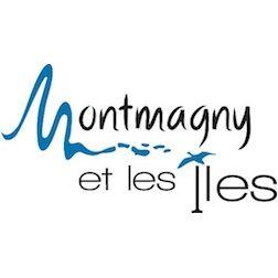 Bilan touristique 2015 de Tourisme Montmagny et les îles