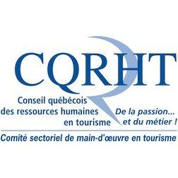 Rappel - Enquête sur la rémunération de l'industrie touristique 2012