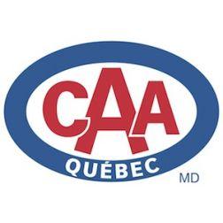 Sondage estival 2013 de CAA-Québec