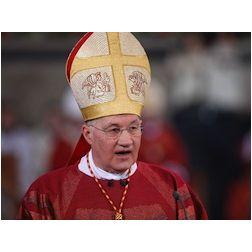 Un conclave concluant pour le Québec?