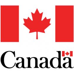 Statistique Canada: les dépenses touristiques au Canada ont augmenté...
