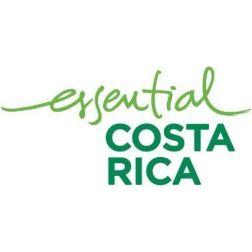Le Costa Rica lance sa nouvelle campagne en Amérique du Nord...