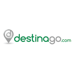 Desjardins Assurances lance destinago.com