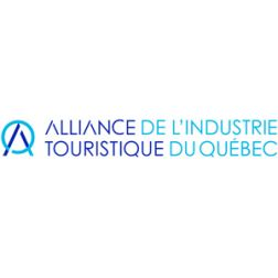 L'Alliance félicite ses partenaires Cossette et Touché ! pour les honneurs...