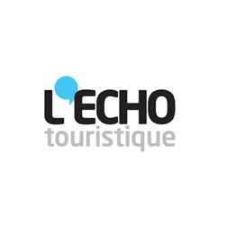 Partenariat entre des leaders du travel management et Airbnb