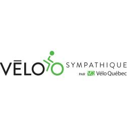 Mouvement VÉLOSYMPATHIQUE : de nouvelles organisations et collectivités reconnues par Vélo Québec!