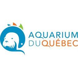Saison record à l'Aquarium du Québec