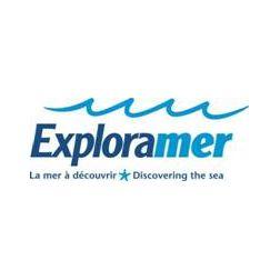 Exploramer reçoit un don de 200 000 $ de la Fondation familiale Trottier