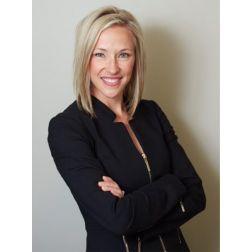 Une nouvelle présidente pour l'Association des hôtels du Canada