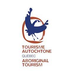 Bonnes nouvelles pour Tourisme Autochtone Québec