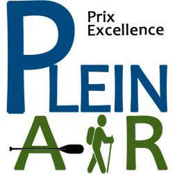Les finalistes aux Prix Excellence Plein Air sont...