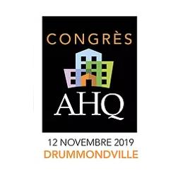 Prix de l'hôtel de l'année 2019: date limite pour soumettre votre candidature - le 17 octobre 2019