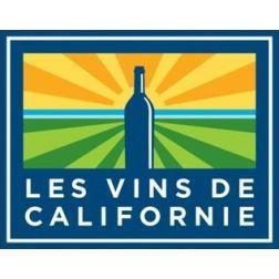 Festival des vins de Californie 2017 - Réservé aux professionnels seulement