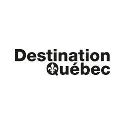 DESTINATION QUÉBEC : magazine français entièrement dédiée au Québec