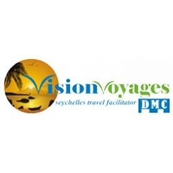 Vision Voyages unit ses forces avec Direct Travel