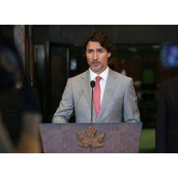Ottawa annonce une nouvelle aide pour les loyers commerciaux