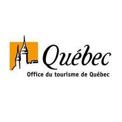 Croissance de l'achalandage touristique à Québec cet été et un mois de septembre exceptionnel