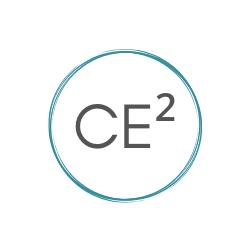 TourismExpress s'associe avec CE2 pour sa représentation publicitaire