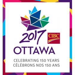 Ottawa sera l'hôte de la finale de la saison de Red Bull Crashed Ice le 4 mars 2017