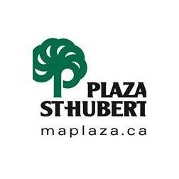 Vent de fraîcheur et nouvelle ambiance sur la Plaza St-Hubert